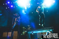 RiotFest2015_Saturday_AllTimeLow_06