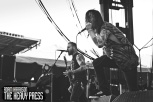 RiotFest2015_Saturday_CanverBats_04
