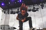 RiotFest2015_Saturday_CanverBats_06