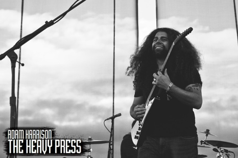 RiotFest2015_Saturday_CoheedCambria_01