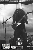 RiotFest2015_Saturday_CoheedCambria_02