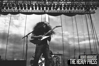 RiotFest2015_Saturday_CoheedCambria_03