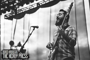 RiotFest2015_Saturday_CoheedCambria_04