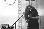 RiotFest2015_Saturday_CoheedCambria_07