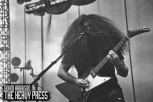 RiotFest2015_Saturday_CoheedCambria_08