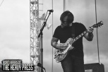 RiotFest2015_Saturday_CoheedCambria_09