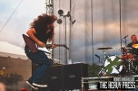 RiotFest2015_Saturday_CoheedCambria_11