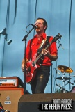 RiotFest2015_Saturday_EaglesDeathMetal_10