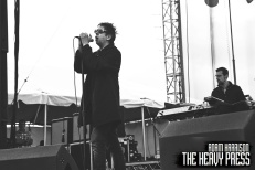 RiotFest2015_Saturday_EchoBunnymen_02
