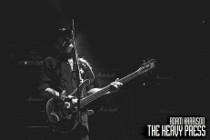 RiotFest2015_Saturday_Motorhead_01