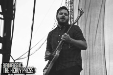 RiotFest2015_Saturday_Thrice_01