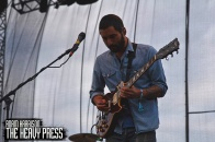 RiotFest2015_Saturday_Thrice_04