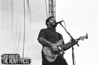 RiotFest2015_Saturday_Thrice_06