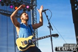 RiotFestSunday_Bleachers_04