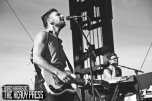 RiotFestSunday_Bleachers_05
