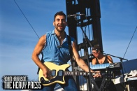 RiotFestSunday_Bleachers_07