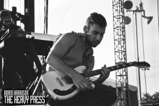 RiotFestSunday_Bleachers_14