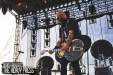 RiotFestSunday_Rancid_01