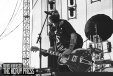 RiotFestSunday_Rancid_03