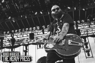 RiotFestSunday_Rancid_09