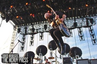RiotFestSunday_Rancid_10