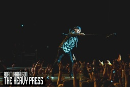 Photography By: Adam Harrison   The Heavy Press   September 18th, 2015   Do not crop or modify these images   Do not use without permission