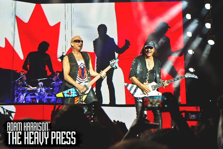 Scorpions_HeavyPress_05