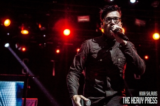 Starset_The_Sound_Academy_2015__12
