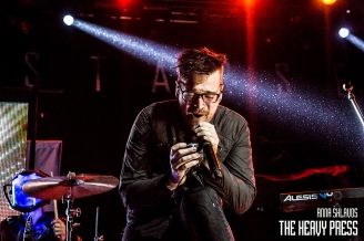 Starset_The_Sound_Academy_2015__13