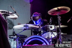 Starset_The_Sound_Academy_2015__16
