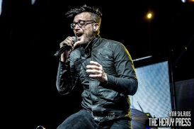Starset_The_Sound_Academy_2015__17