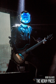 Starset_The_Sound_Academy_2015__2