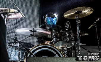 Starset_The_Sound_Academy_2015__22