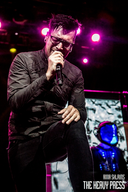 Starset_The_Sound_Academy_2015__24