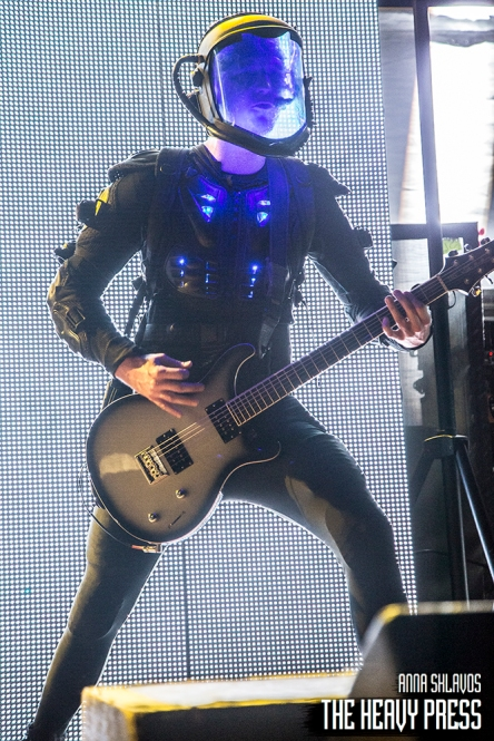 Starset_The_Sound_Academy_2015__25