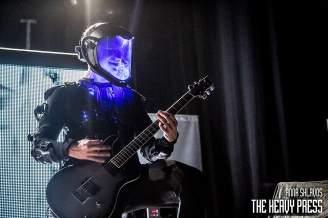 Starset_The_Sound_Academy_2015__26