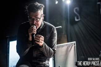 Starset_The_Sound_Academy_2015__27