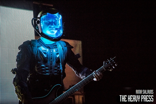 Starset_The_Sound_Academy_2015__3