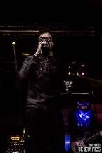 Starset_The_Sound_Academy_2015__34