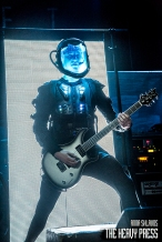 Starset_The_Sound_Academy_2015__35