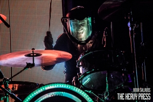 Starset_The_Sound_Academy_2015__40