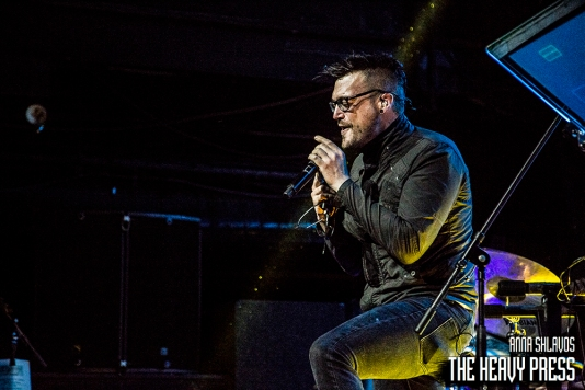 Starset_The_Sound_Academy_2015__7