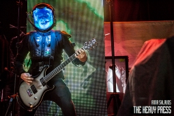 Starset_The_Sound_Academy_2015__8