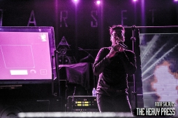 Starset_The_Sound_Academy_2015__9