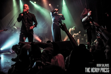 Amaranthe_The_Phoenix_Concert_Theatre_2015_02
