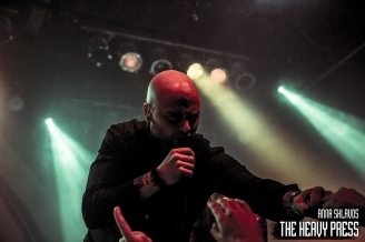 Amaranthe_The_Phoenix_Concert_Theatre_2015_03