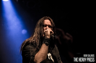 Amaranthe_The_Phoenix_Concert_Theatre_2015_04