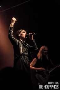 Amaranthe_The_Phoenix_Concert_Theatre_2015_07