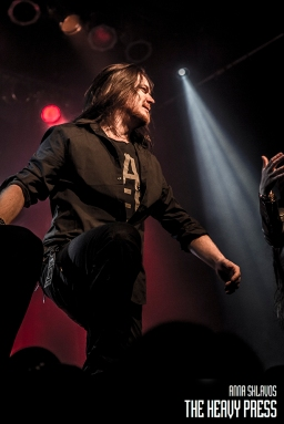 Amaranthe_The_Phoenix_Concert_Theatre_2015_12