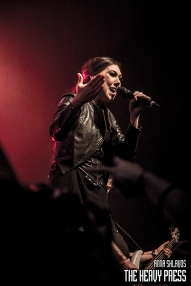 Amaranthe_The_Phoenix_Concert_Theatre_2015_15
